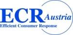Logo_ECR_Austria