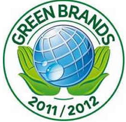 green-brands_logo