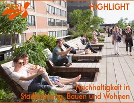 SERI_Highlight_BauenWohnen