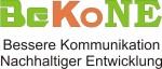 Logo BeKoNE 2