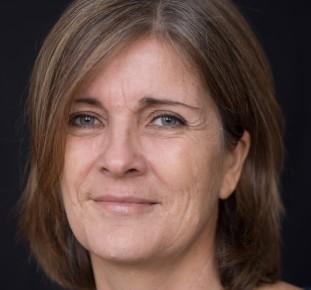Monika Portrait zugeschnitten