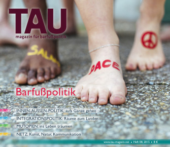 tau08-logo