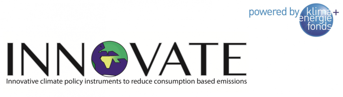 cropped-Innovate_Logo_Text_Klien_1400x4001