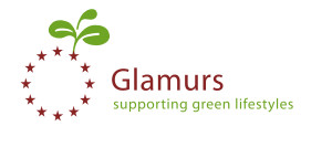 Logo_Glamurs_rz-zw-RGB_V3_kl