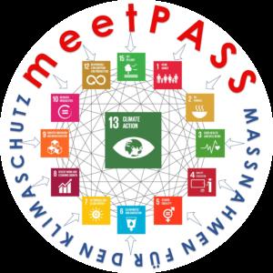 meetPASS-logo neu