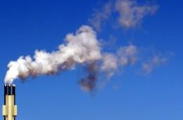 smoke-654072_1920