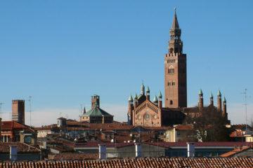 Cremona_centro
