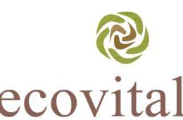 ecovital_logo_markenanmeldung