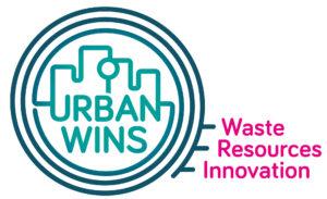 Logo_urbanwins_rgb_web_claim