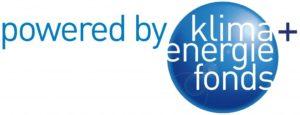 SetWidth1024-klimafondspoweredbyRGB