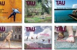 tau-covers_00-09